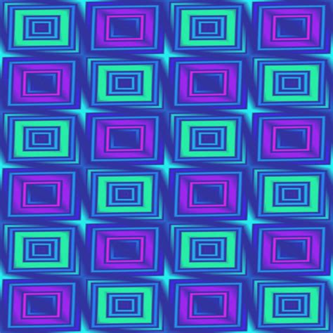 video forge pattern generator gf pattern generator v1 variation 8