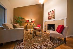 Wall Colors For Living Room by Living Room Wall Colors