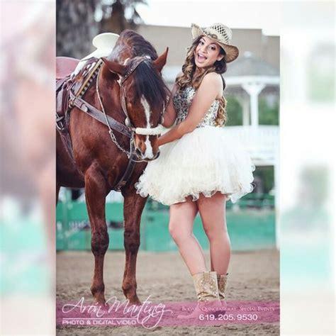 imagenes de quinceañeras vaqueras 47 ideas para unos xv a 241 os vaqueros ideas para fiestas