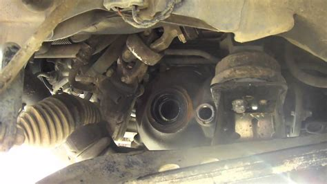 small engine service manuals 2006 bmw x5 spare parts catalogs service manual 2003 bmw x5 rear axle seal removal service manual 2003 bmw x5 front axle