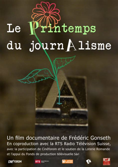 Cine La Grange by Cin 233 La Grange