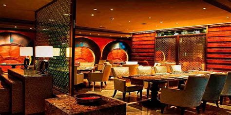 top bar restaurants in london 10 best indian restaurant in london popular and famous