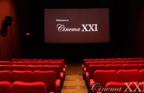 cinema 21 singkawang jadwal film bioskop cinema xxi pontianak terbaru april