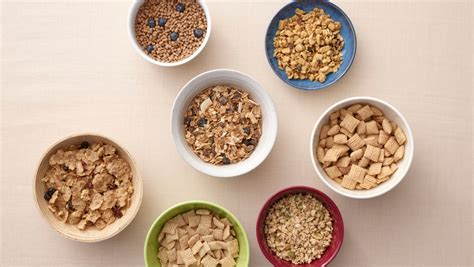 protein cereal the ultimate protein food meal plan for bodybuilders