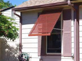 windows awning panorama window awning custom colors