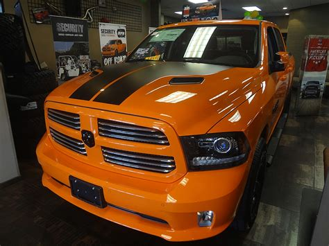 security dodge amityville security dodge chrysler jeep ram of amityville takes 1 in
