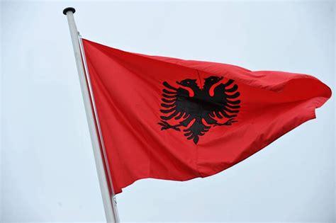 inno albanese testo inno nazionale albanese testo e traduzione himni i