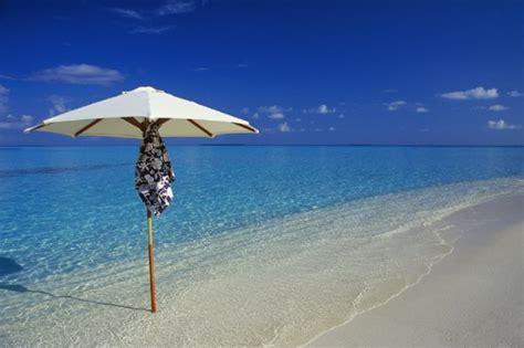 best time to visit maldives best time to visit maldives the maldives travel