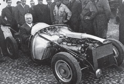 first ferrari ever made ferrari s first car the 815 quarto knows blog