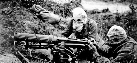 imagenes impactantes y chistosas im 225 genes impactantes de la primera guerra mundial 1914
