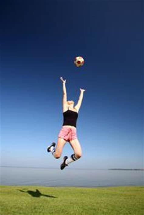 best vertical jump the best vertical jump exercise