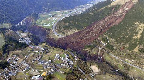 earthquake in japan japan quake drone aerials cbc player