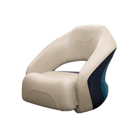 wise seating wise seating seat with flip up bolster 17101056