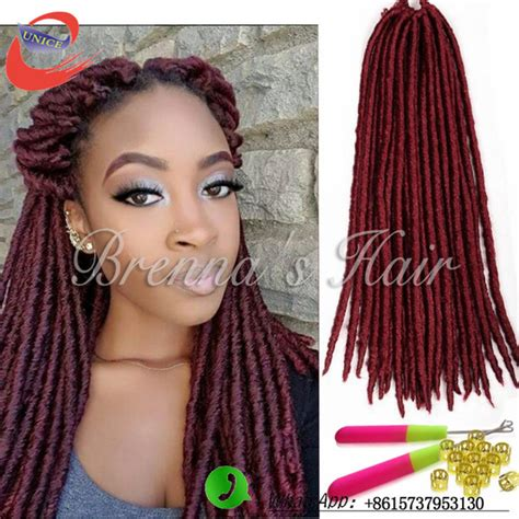 where to buy havana hair havana twist hair where to buy hairstylegalleries com