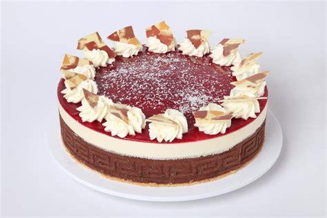 Kuchen Und Torten by Kuchen Und Torten Aus Unserer Conditorei Caf 233 Und