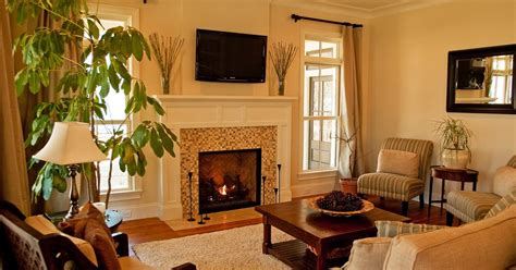 Living Room Tv In Front Of Window Living Room Design Tv In Front Of Window Living Room