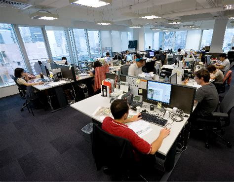 Office Security by High Quality Office Security Systems That Protect