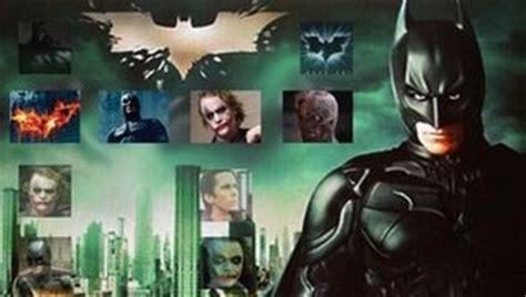 psp themes batman dark knight batman psp theme psp themes