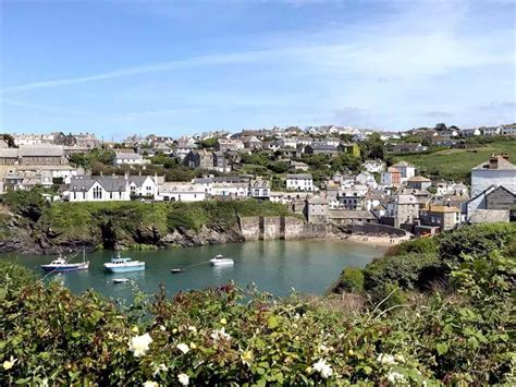 Luxury Friendly Cottages Cornwall by Friendly Beaches Cornwall Luxury Friendly Self