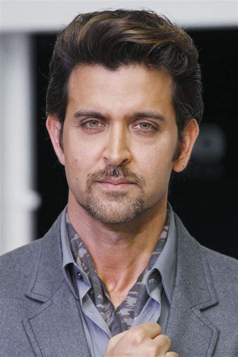 hrithik roshan english film watch hrithik roshan movies free online