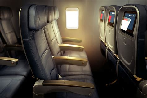 delta economy comfort baggage allowance delta a350 premium economy under review airlines