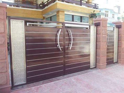 best 25 gate design ideas on gate