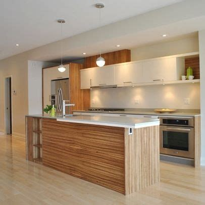 Zebrano Kitchen Cabinets 17 Best Images About Bamboo Wenge Zebra On Pinterest Wood Kitchen Island Wood Veneer And
