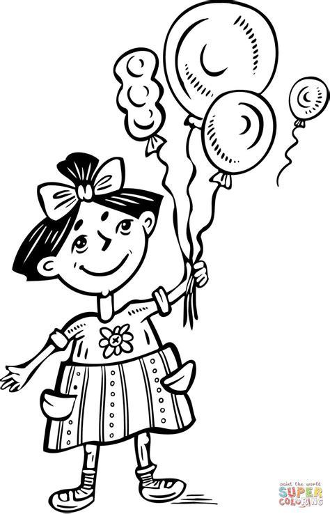 imagenes de niños y niñas jugando para colorear juegos de nia para colorear cheap haz click en nia