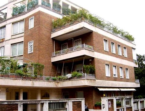 appartamento in vendita appartamenti di lusso in vendita a roma trovocasa pregio