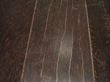 Avoid Common Callbacks with Imported Species   Wood Floor