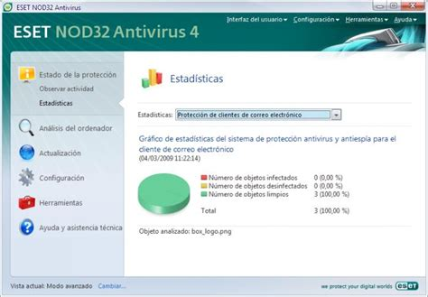 Antivirus Eset Nod32 eset nod32 antivirus