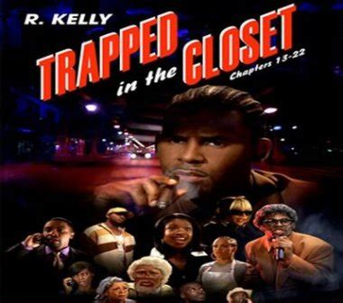 R Trapped In The Closet Chapter 13 22 by Iztok Faking Gartner 187 R Trapped In The Closet