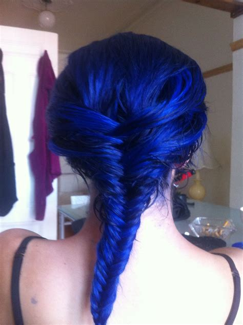 elumen hair color elumen fashion design hair coloring