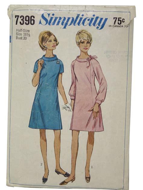 dress pattern no zip new dress patterns no zipper pattern