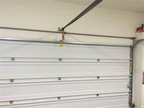 Wayne Dalton 9600 Garage Door Dalton Doors Wayne Dalton Adjustable Operator Attachment Bracket For 9100 And 9600 Garage Doors