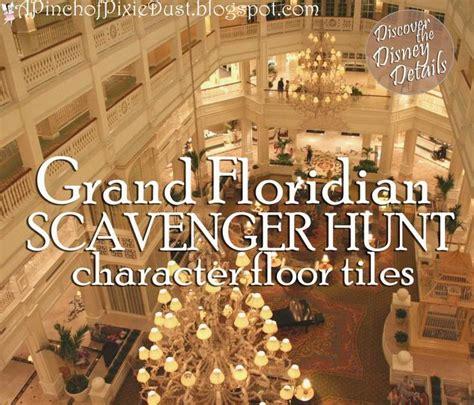 Disney Princess Floor Tiles - 1000 ideas about disney world characters on