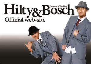 Official Website Hilty And Bosch Official Website