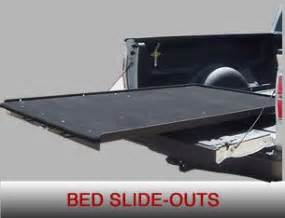 truck bed slide out tray slide out storage tray truck bed pinterest truck bed jeeps and toyota