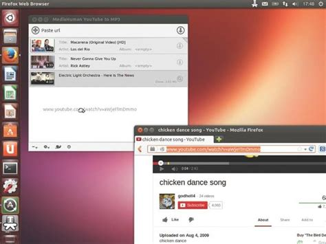 download youtube linux free download youtube downloader for linux mint