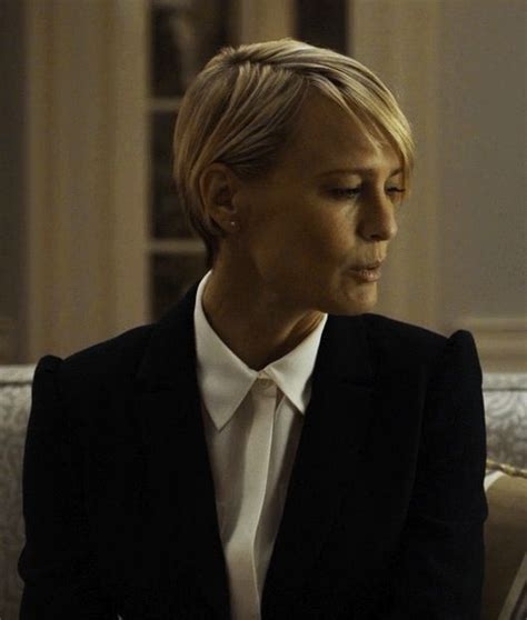 robin wright hair style 2014 35 best robin wright stunning images on pinterest