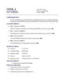 Resume Template Docs by Doc Resume Template Getessay Biz