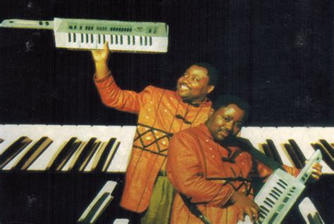 professor house music awesome tapes from africa to release rare 90s south african house album from