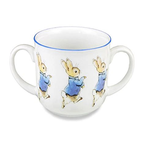 Richell Cup Baby With Two Handle Cangkir Baby Dengan 2 Pegangan the years spill proof cups take and toss 10 ounce 8 count y6123 b00cxgqoju