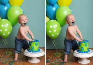Ideas For 1 Year - birthday decoration ideas for 1 year