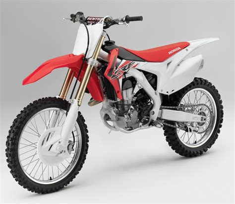 honda crf motocross action magazine first look 2015 honda crf450