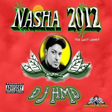 Dj Hmd Nasha Detox Songs by Rani Sundran Dj Hmd Feat Mohammad Sadiq Ranjit Kaur