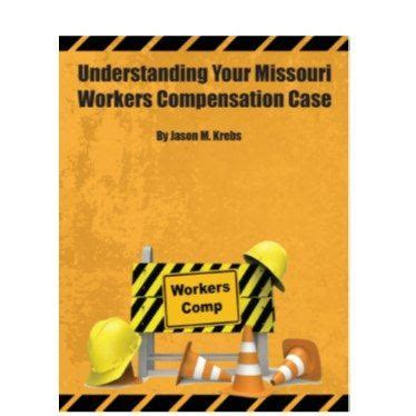 Missouri Workers Compensation Search When Do I Need A Missouri Workers Compensation Attorney