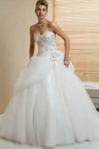 big wedding dresses strapless big princess wedding dresscherry cherry