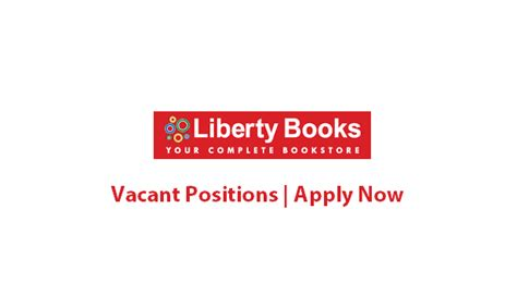Mba Express Liberty by Liberty Books Corporate Sales Officer