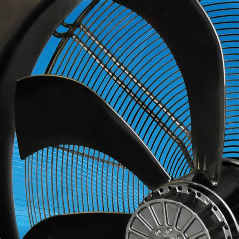 cabinet fans for electronics oem ventilation solutions continental fan